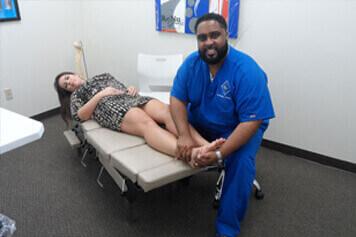 Renu Health Chiropractic